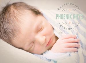Tyler Texas Newborn Photographer