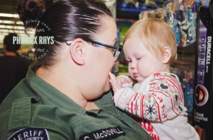 officer-and-baby-blue-santa-prp