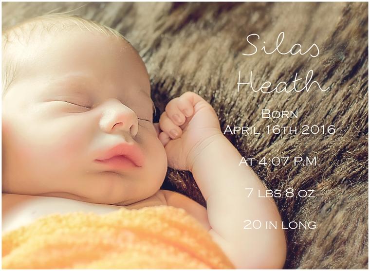 newborn photographs tyler tx