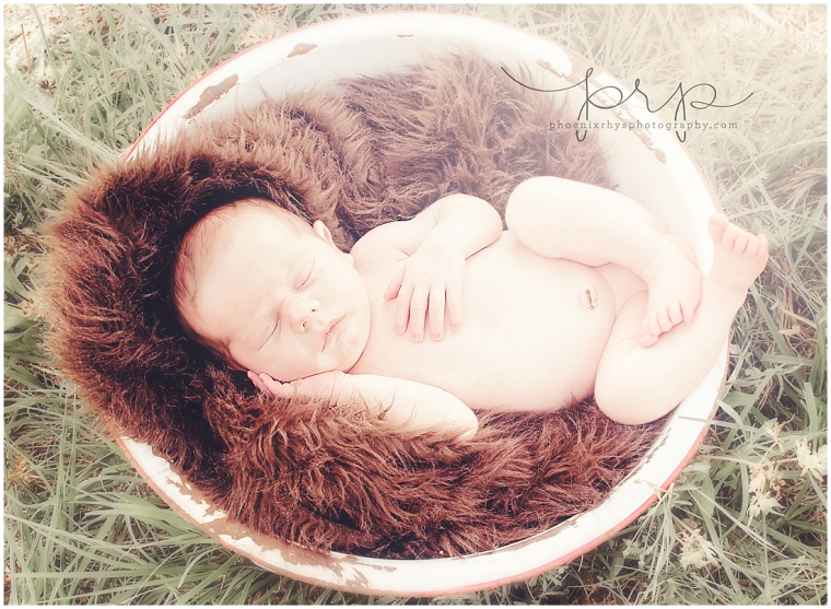 photographer of newborn babies tyler tx