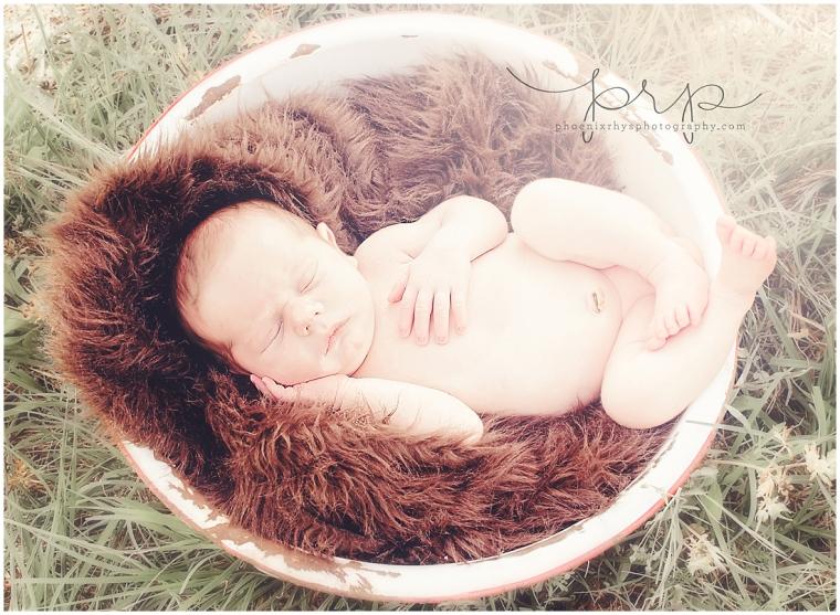 photographer of newborn babies tyler tx