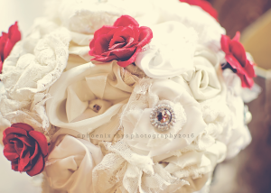 bride-bouquet-tyler-tx-wedding-photography