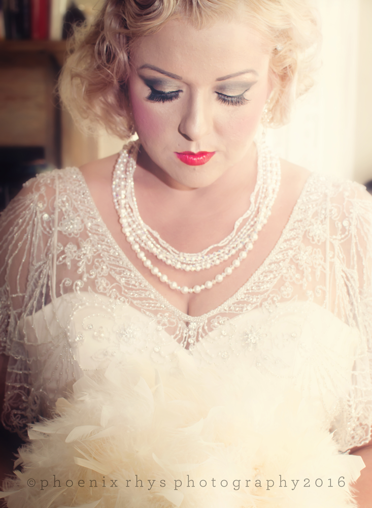 Tyler-tx-wedding-photographer-20s-themed-bride2