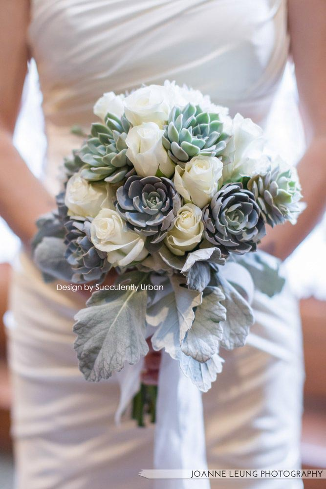 succulentbouquet-copy