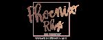 cropped-phoenix-rhys-logopinkgreywatermark.png