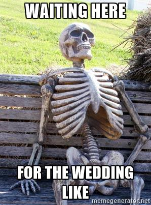 waiting-skeleton-waiting-here-for-the-wedding-like